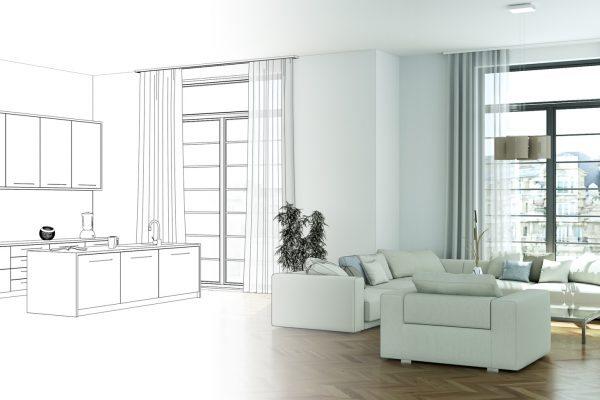 Möbeldesign und Möbel nach Maß | Klünter Design Köln