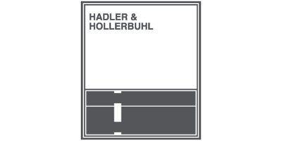 logo-haller