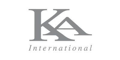 logo-ka-hd