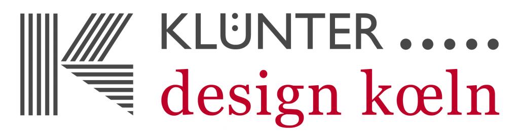 Klünter Design Köln