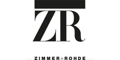 logo-zimmer-rohde
